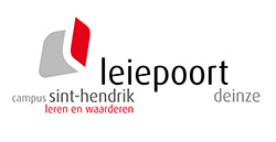 https://www.leiepoortdeinze.be/
